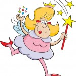 FEB 28 IS TOOTH FAIRY DAY – KNOW WHAT SHE DOES WITH THE TEETH?