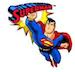 Celebrate The day!  June 12 is Superman Day.